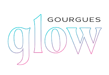 Gourgues Glow